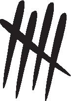 Logo_čárky
