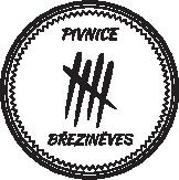 Logo_kulaté