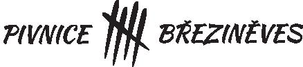 Logo_podélné